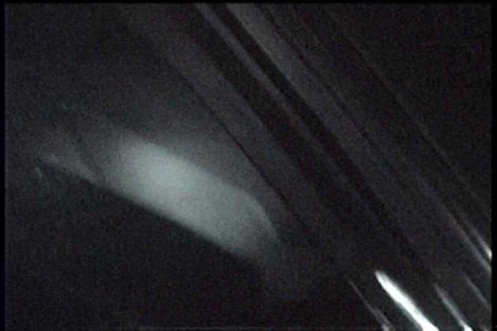 「充血監督」さんの深夜の運動会!! vol.251 車で・・・ | お姉さんのSEX  95枚 16