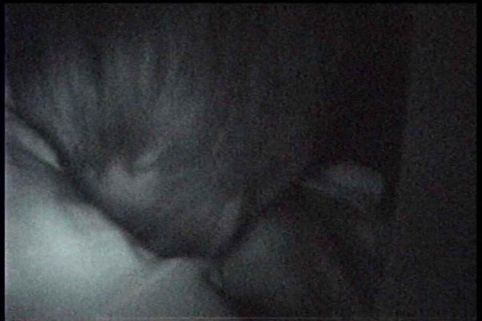 「充血監督」さんの深夜の運動会!! vol.251 カップルのsex セックス画像 95枚 19
