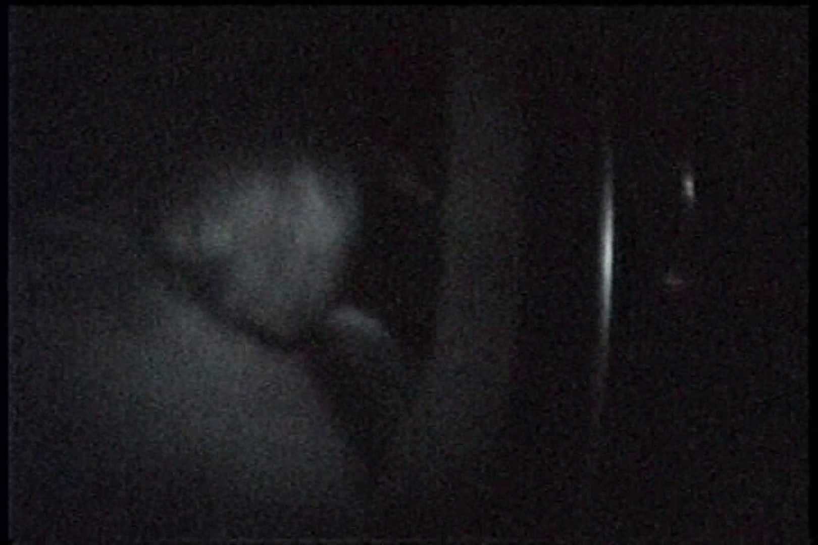「充血監督」さんの深夜の運動会!! vol.251 車で・・・ | お姉さんのSEX  95枚 21