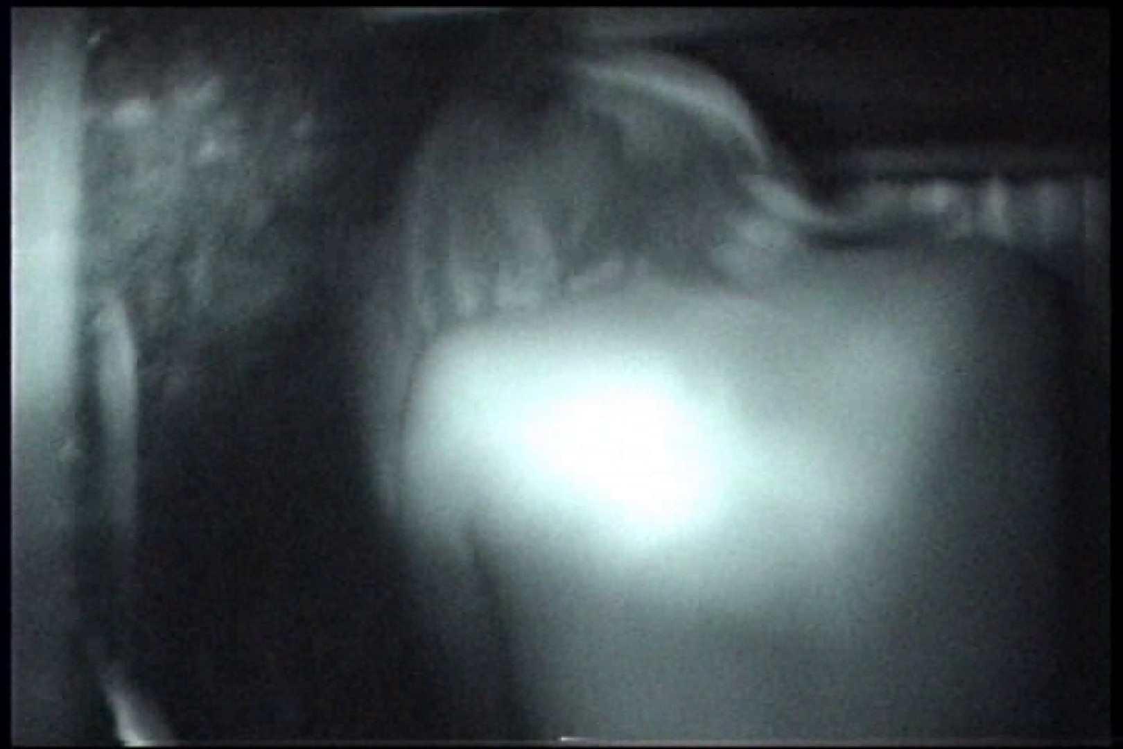 「充血監督」さんの深夜の運動会!! vol.251 車で・・・ | お姉さんのSEX  95枚 51