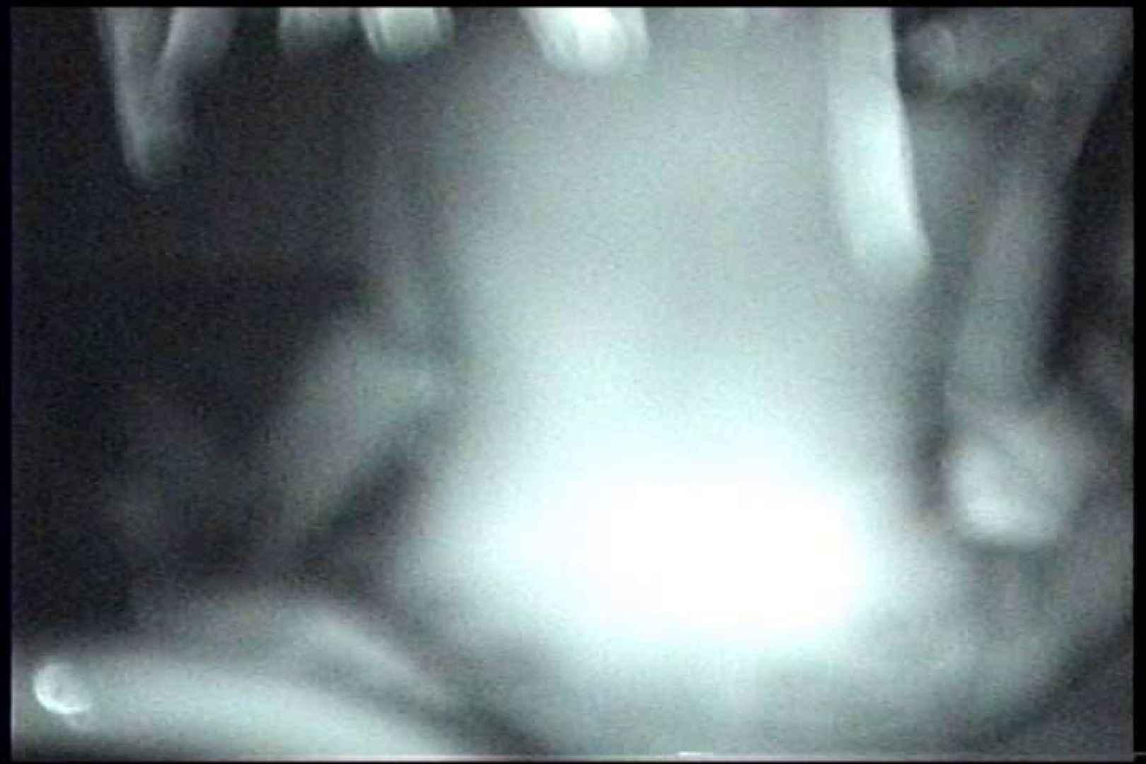 「充血監督」さんの深夜の運動会!! vol.251 車で・・・  95枚 65