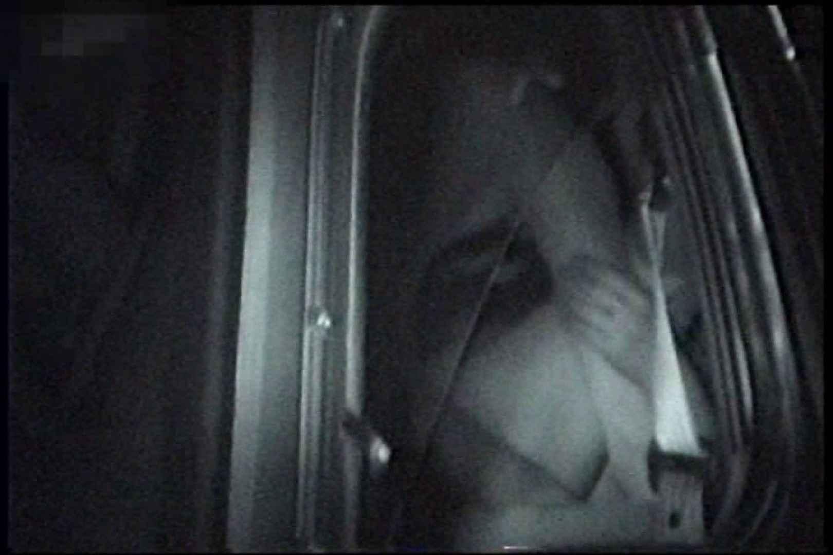 「充血監督」さんの深夜の運動会!! vol.251 セックス おまんこ動画流出 95枚 78
