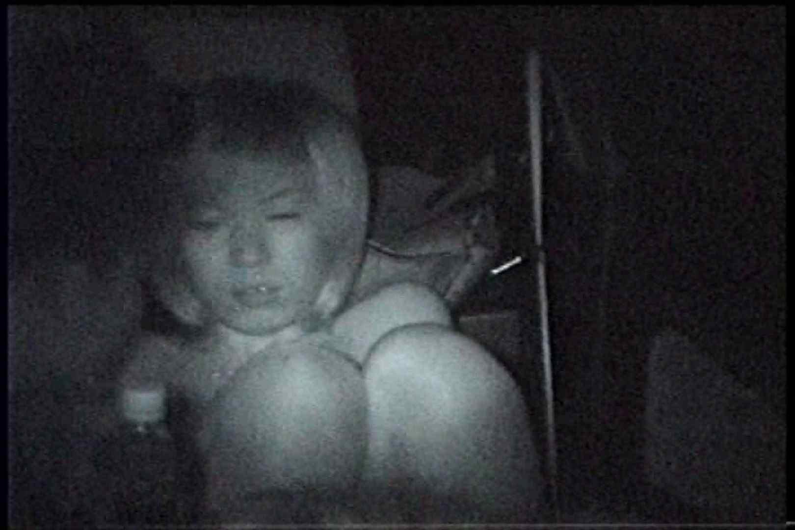 「充血監督」さんの深夜の運動会!! vol.253 フェラ・シーン   アナル  106枚 13