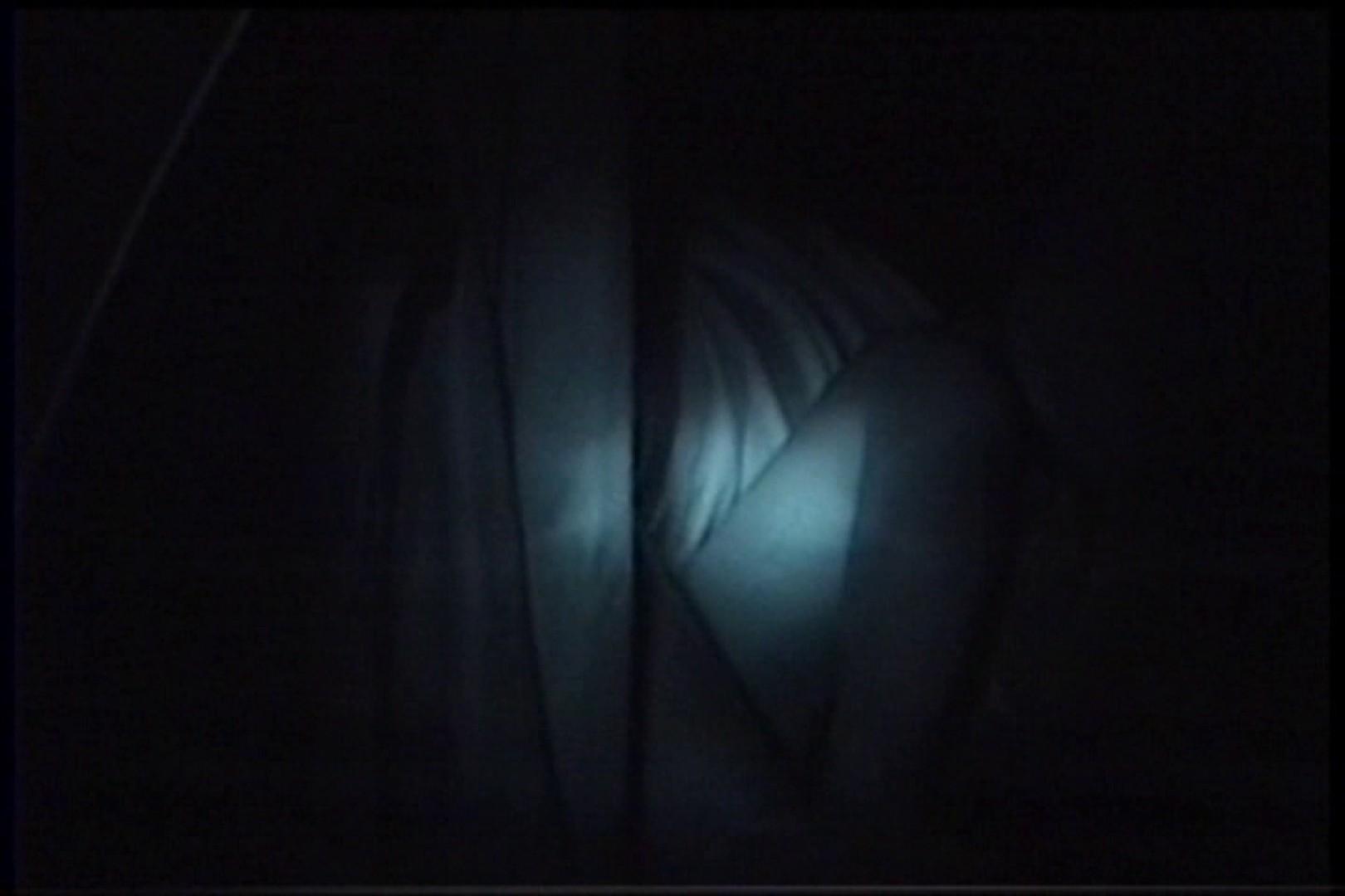 「充血監督」さんの深夜の運動会!! vol.253 フェラ・シーン   アナル  106枚 31