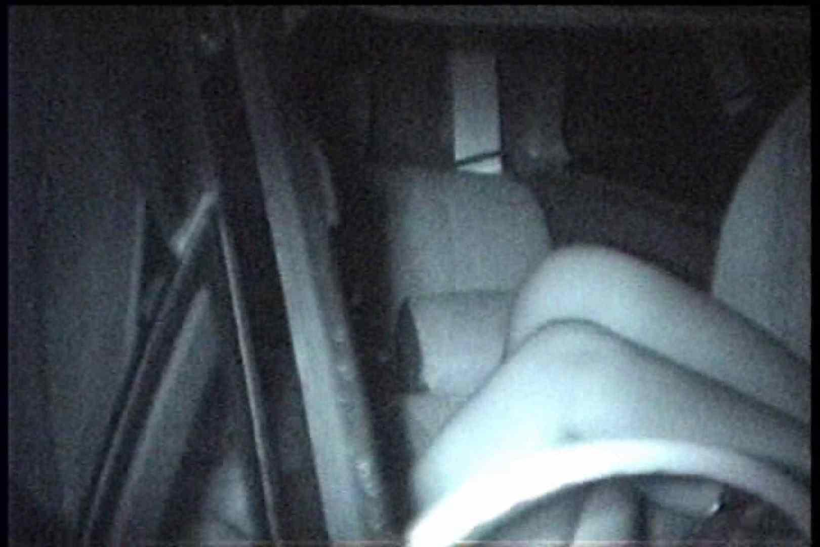 「充血監督」さんの深夜の運動会!! vol.253 ギャル達 SEX無修正画像 106枚 32