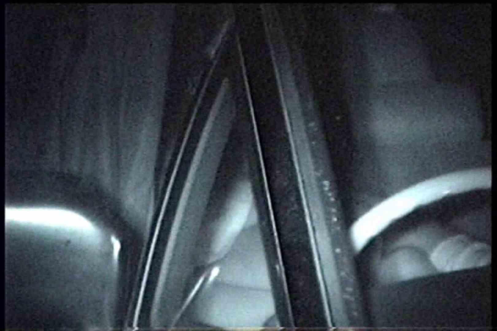 「充血監督」さんの深夜の運動会!! vol.253 セックス セックス無修正動画無料 106枚 34