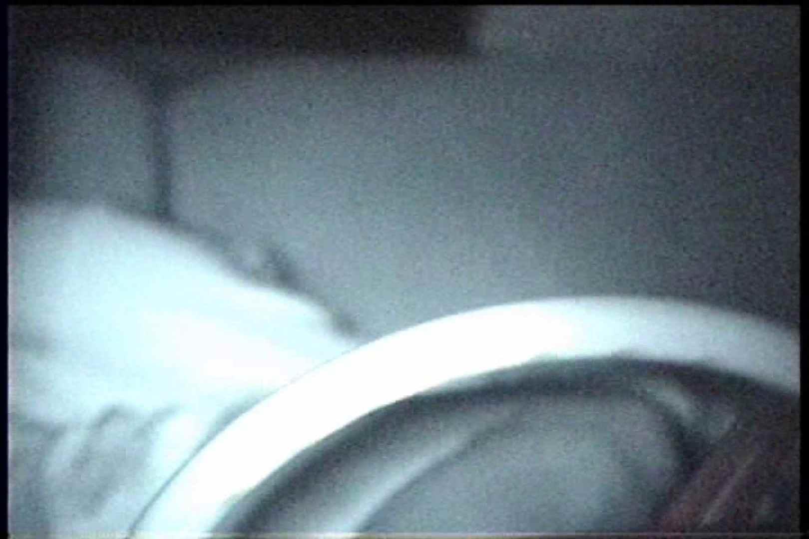 「充血監督」さんの深夜の運動会!! vol.253 カップルのsex 濡れ場動画紹介 106枚 35
