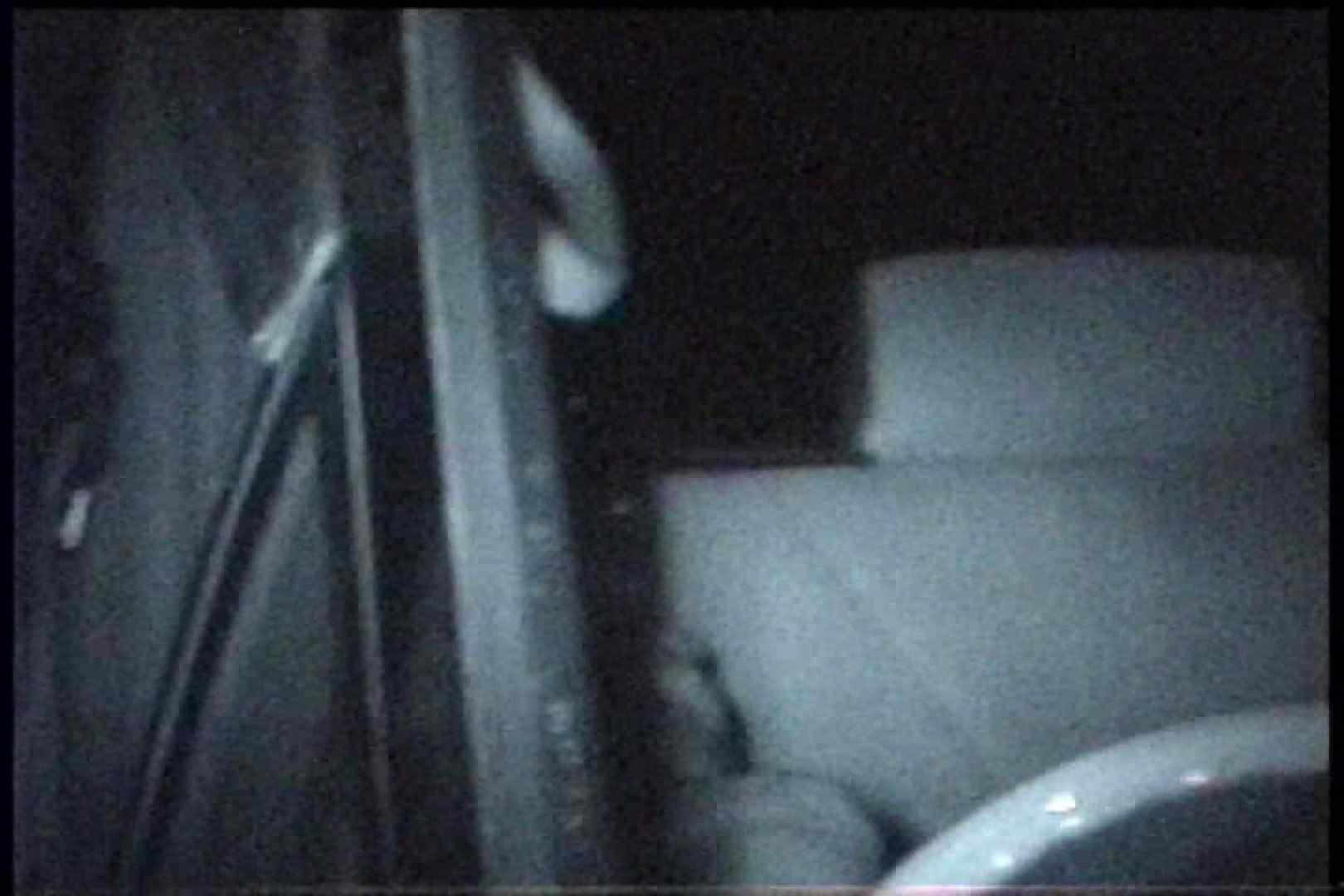 「充血監督」さんの深夜の運動会!! vol.253 セックス セックス無修正動画無料 106枚 46