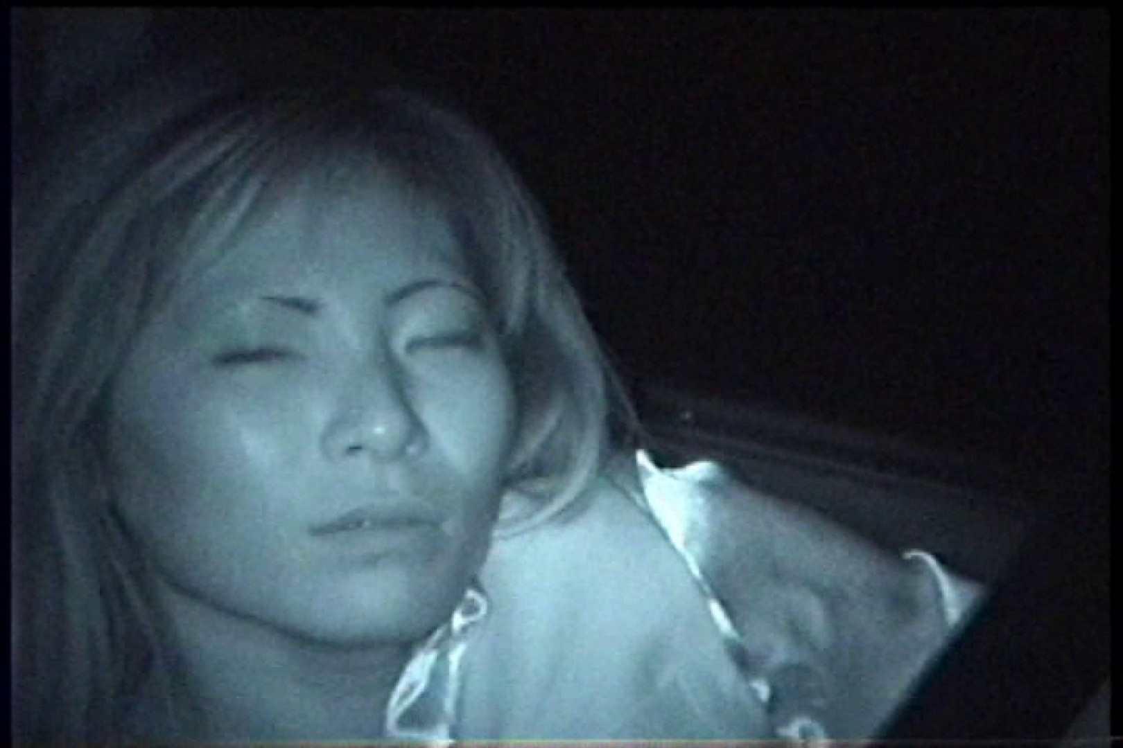 「充血監督」さんの深夜の運動会!! vol.253 カップルのsex 濡れ場動画紹介 106枚 59