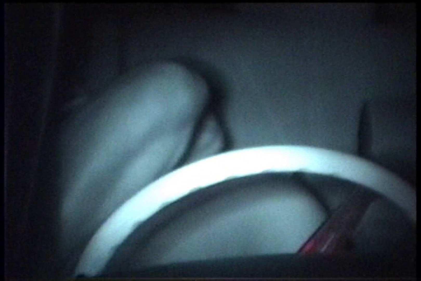 「充血監督」さんの深夜の運動会!! vol.253 カップルのsex 濡れ場動画紹介 106枚 65