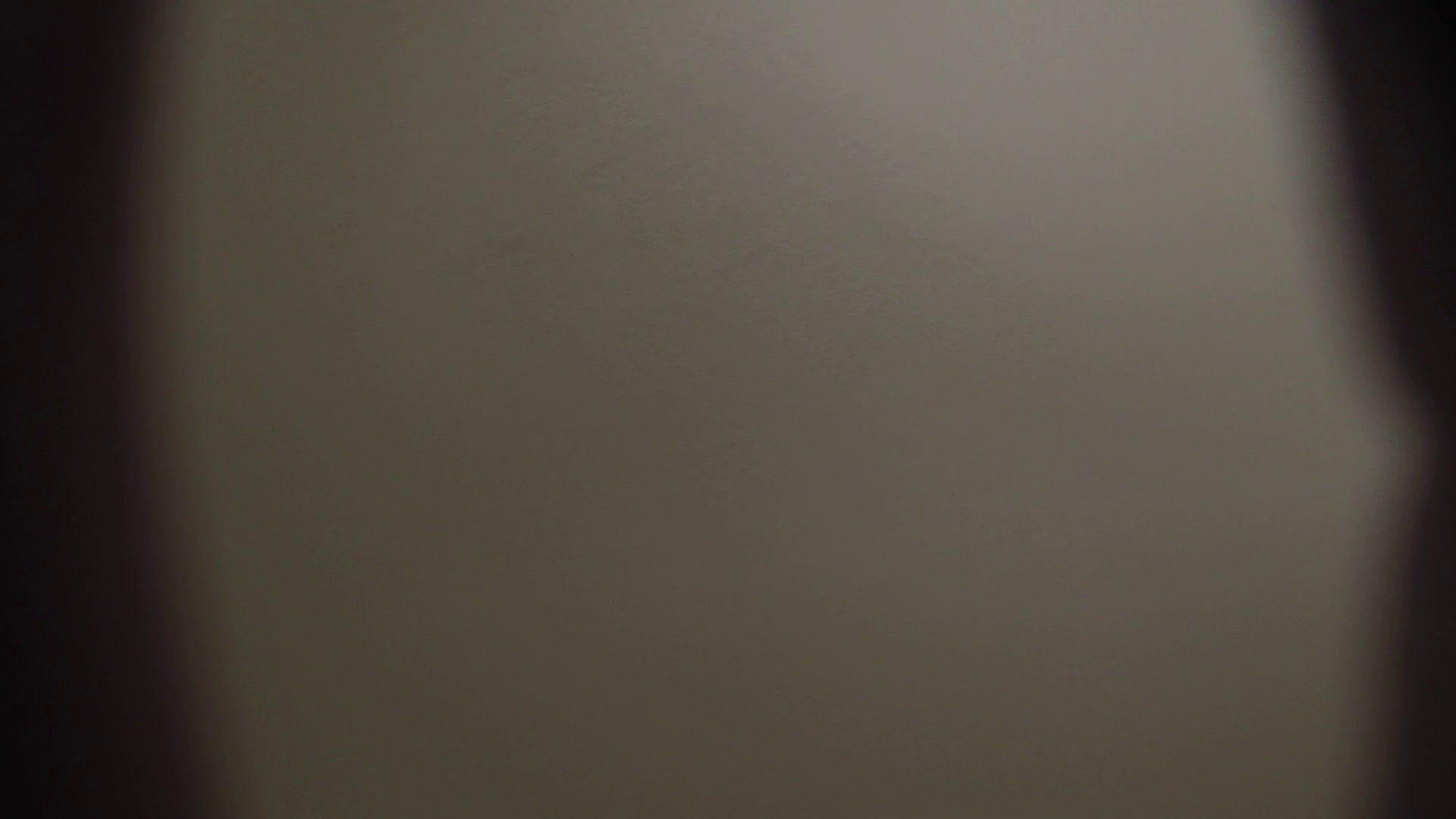 お市さんの「お尻丸出しジャンボリー」No.1 洗面所のぞき 戯れ無修正画像 111枚 5