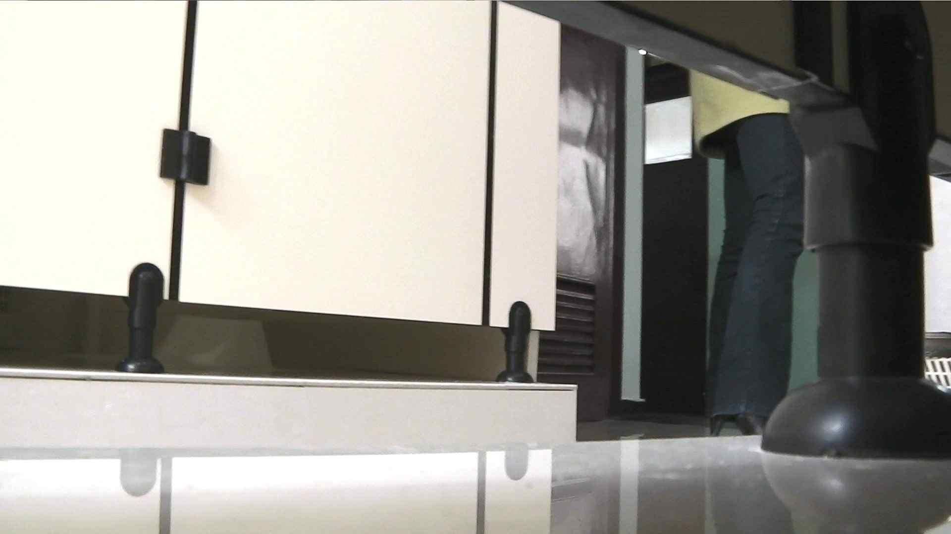 お市さんの「お尻丸出しジャンボリー」No.1 丸見え アダルト動画キャプチャ 111枚 9