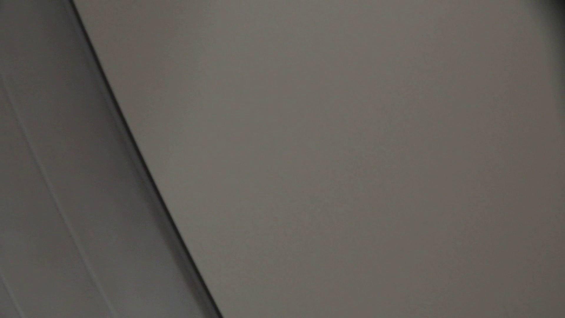 お市さんの「お尻丸出しジャンボリー」No.1 丸見え アダルト動画キャプチャ 111枚 15