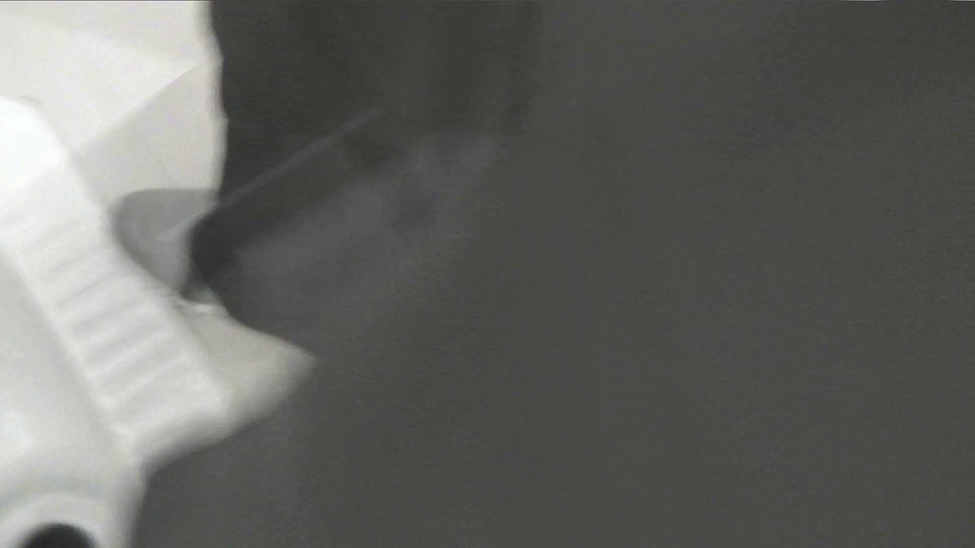 お市さんの「お尻丸出しジャンボリー」No.1 丸見え アダルト動画キャプチャ 111枚 21