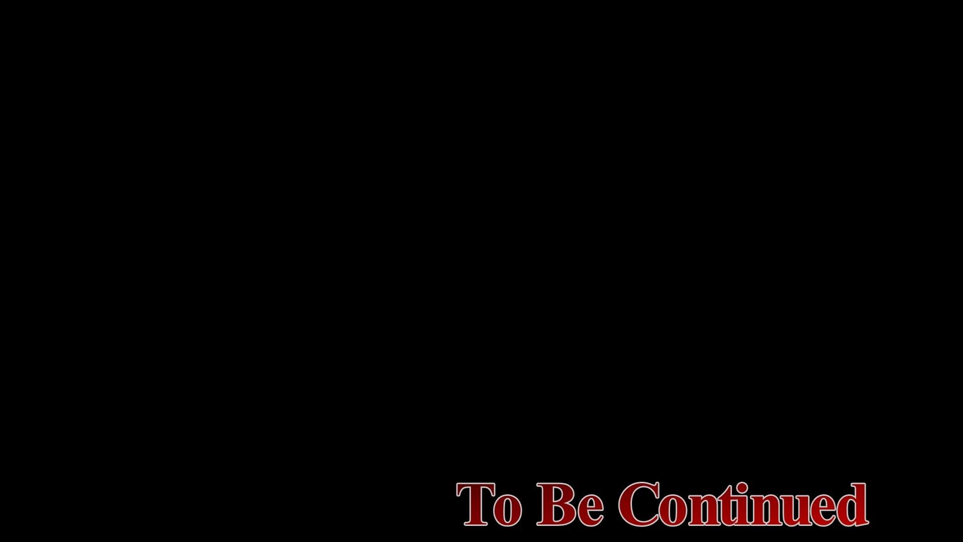 お市さんの「お尻丸出しジャンボリー」No.1 丸見え アダルト動画キャプチャ 111枚 27