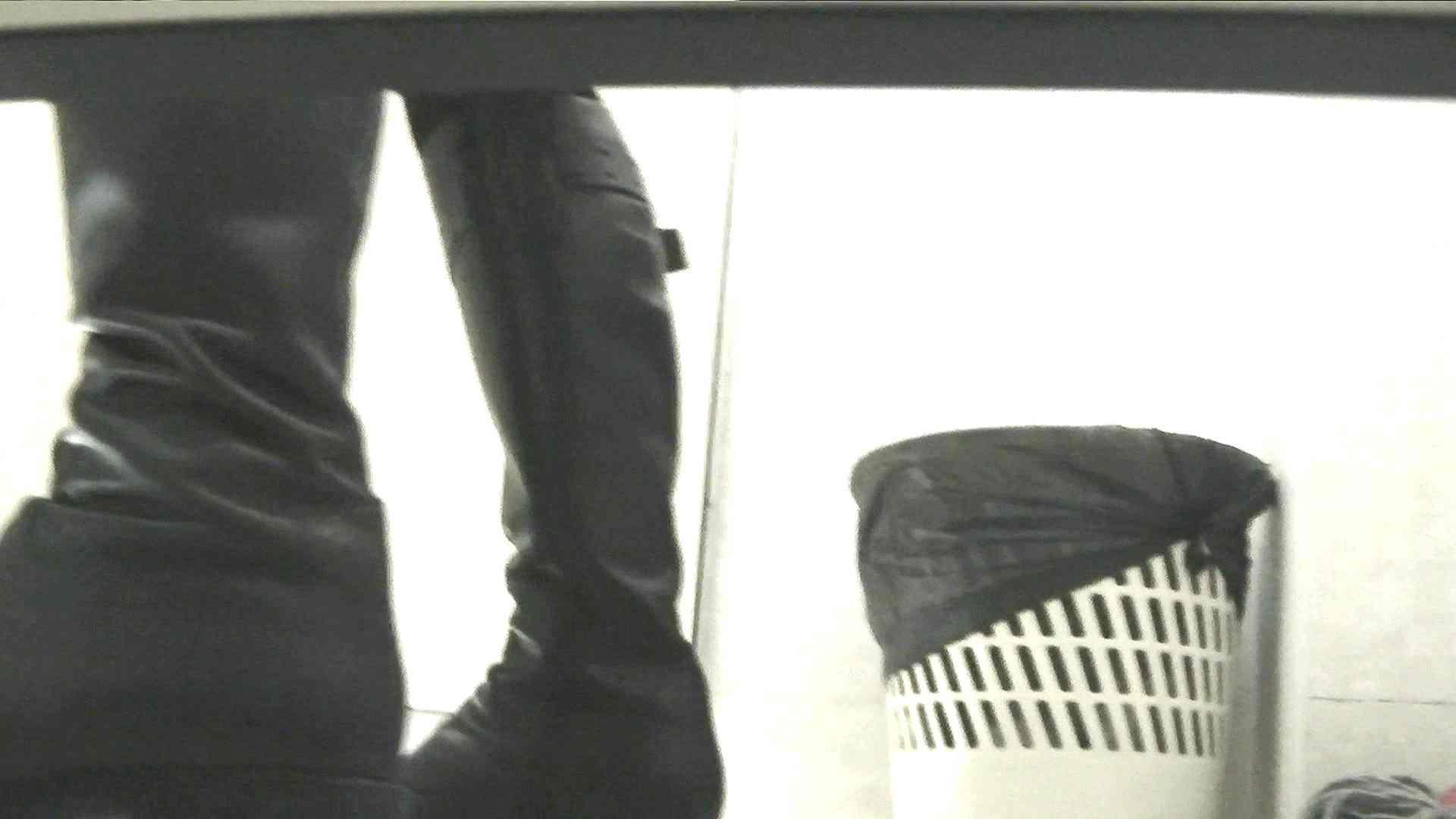 お市さんの「お尻丸出しジャンボリー」No.1 ギャル達 エロ無料画像 111枚 32