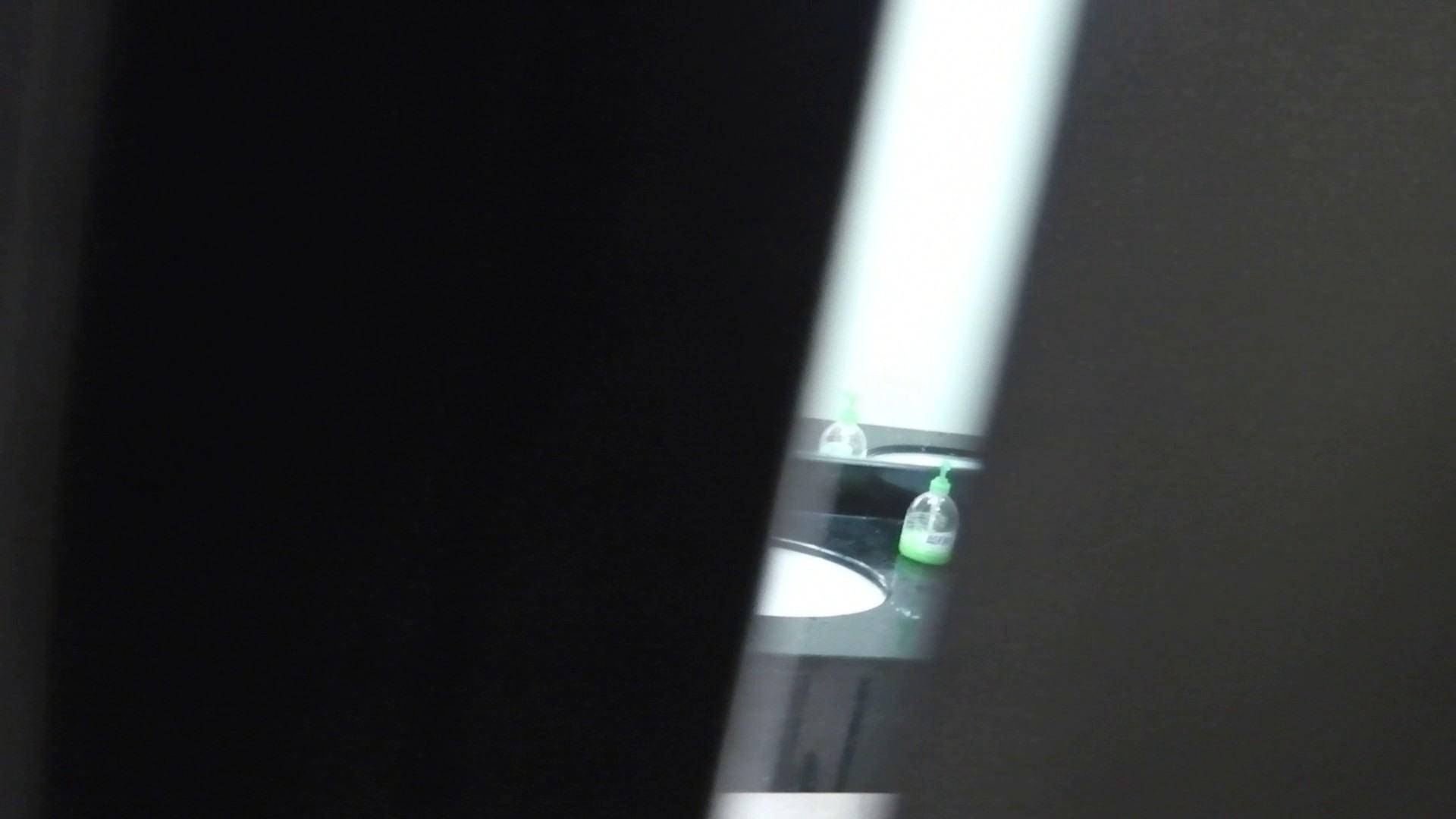 お市さんの「お尻丸出しジャンボリー」No.1 丸見え アダルト動画キャプチャ 111枚 39