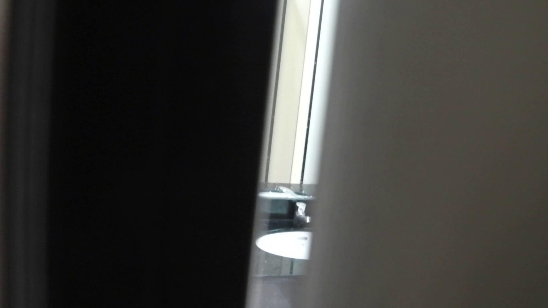 お市さんの「お尻丸出しジャンボリー」No.1 洗面所のぞき 戯れ無修正画像 111枚 41
