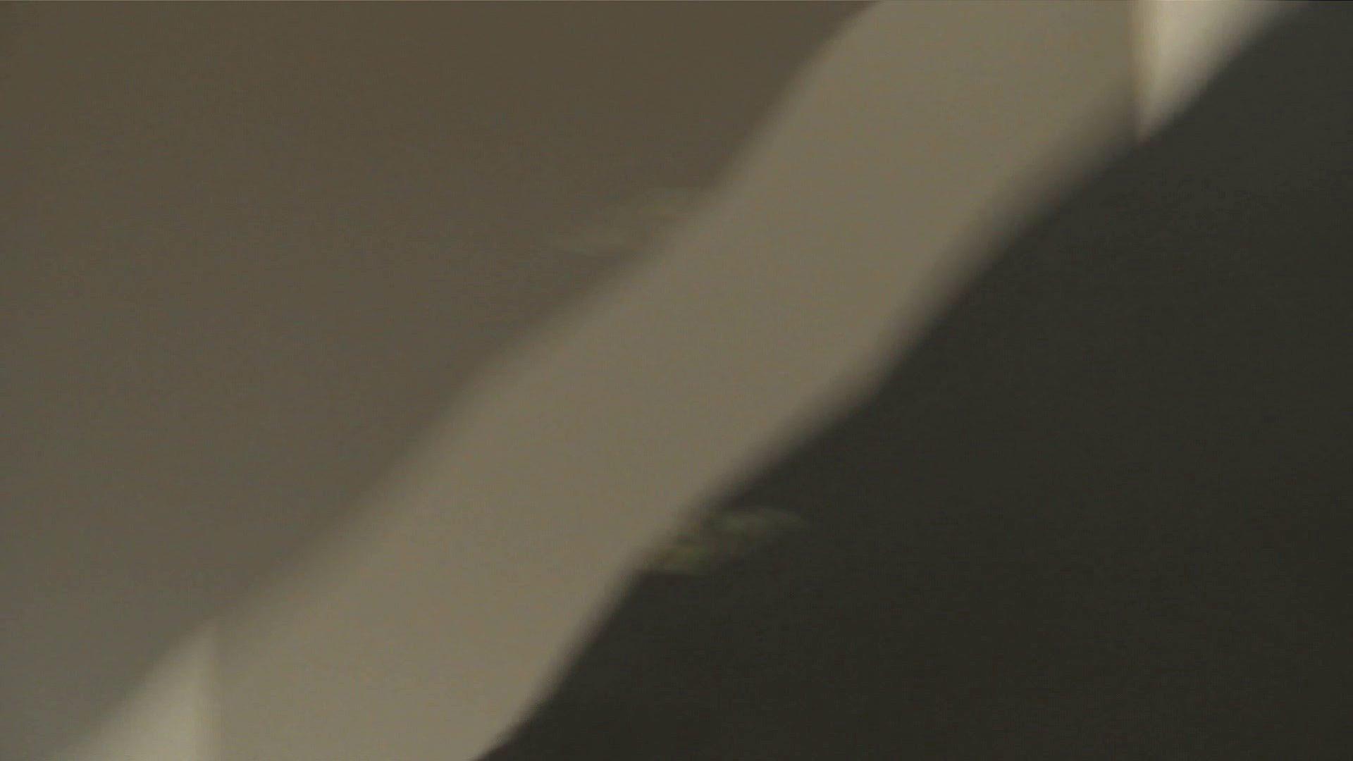お市さんの「お尻丸出しジャンボリー」No.1 盛合せ ワレメ無修正動画無料 111枚 52