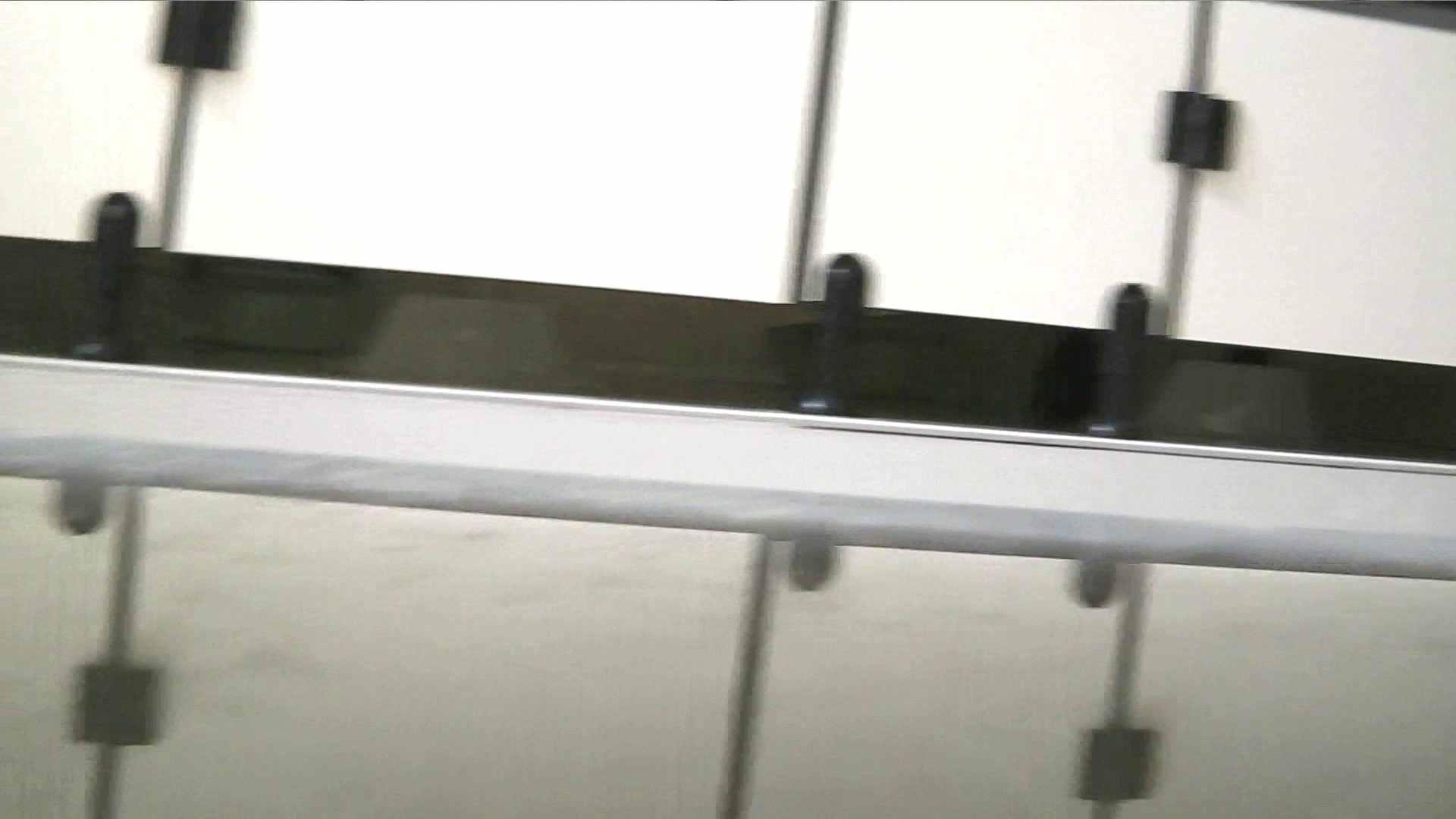お市さんの「お尻丸出しジャンボリー」No.1 盛合せ ワレメ無修正動画無料 111枚 64