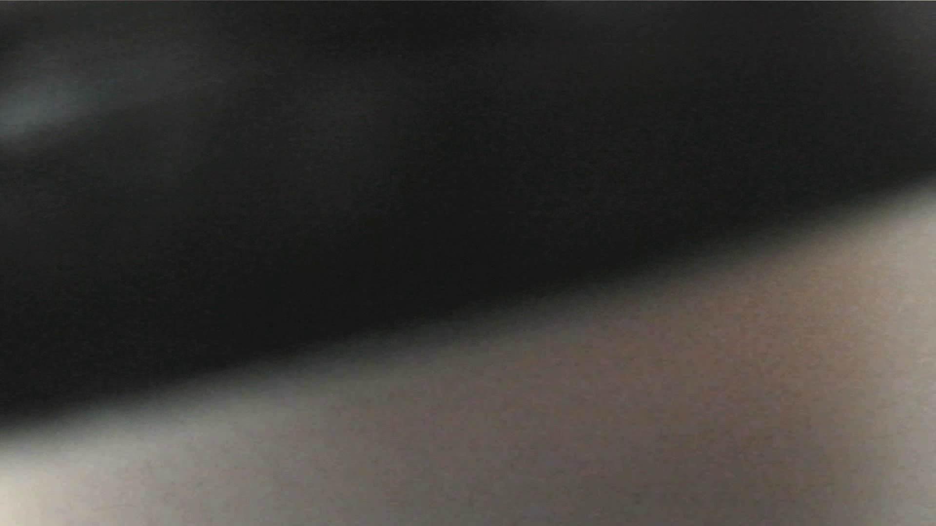 お市さんの「お尻丸出しジャンボリー」No.1 丸見え アダルト動画キャプチャ 111枚 69