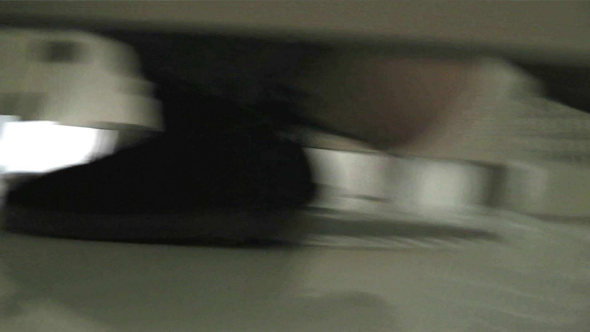 お市さんの「お尻丸出しジャンボリー」No.1 丸見え アダルト動画キャプチャ 111枚 75