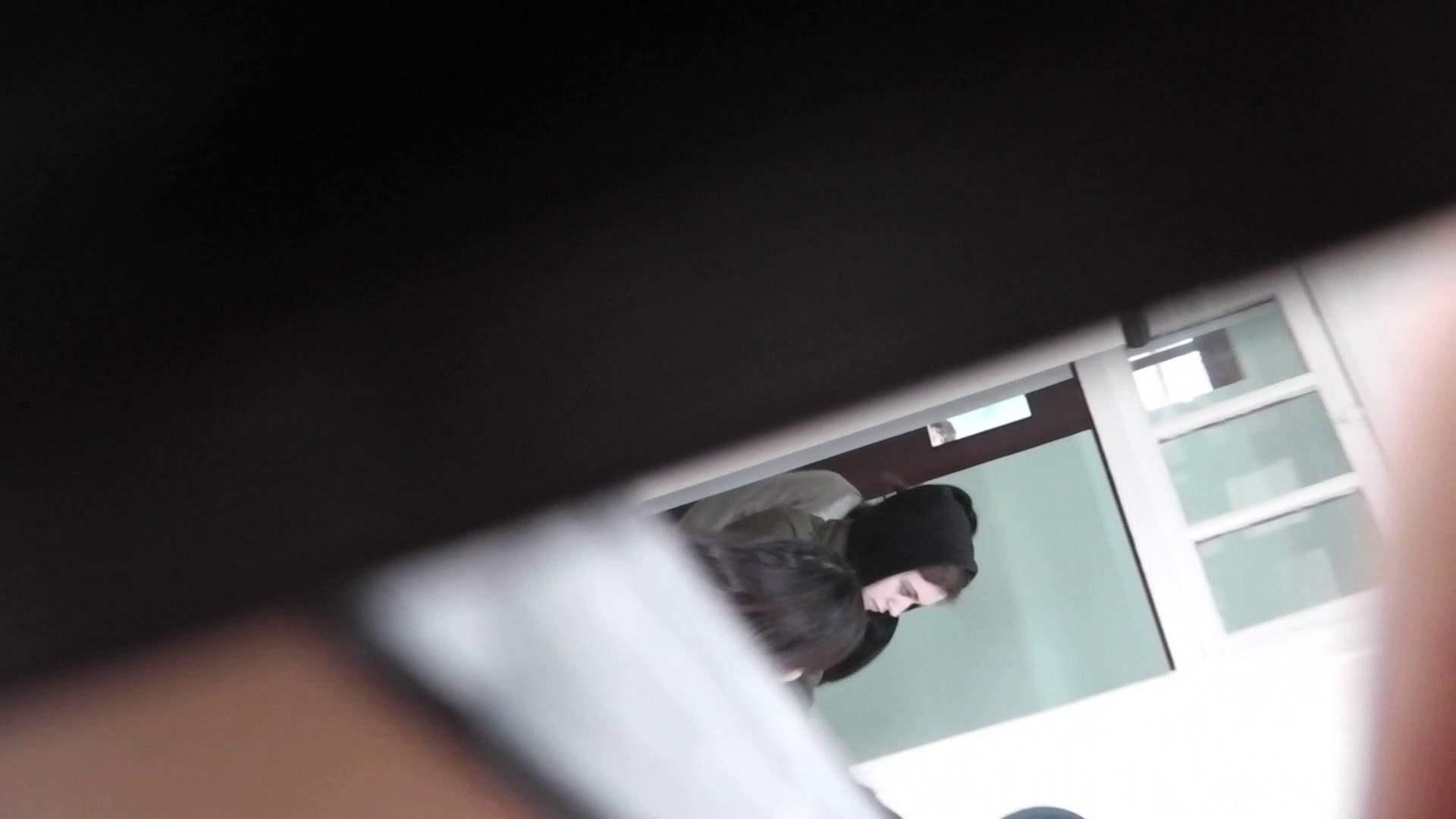 お市さんの「お尻丸出しジャンボリー」No.1 盛合せ ワレメ無修正動画無料 111枚 82