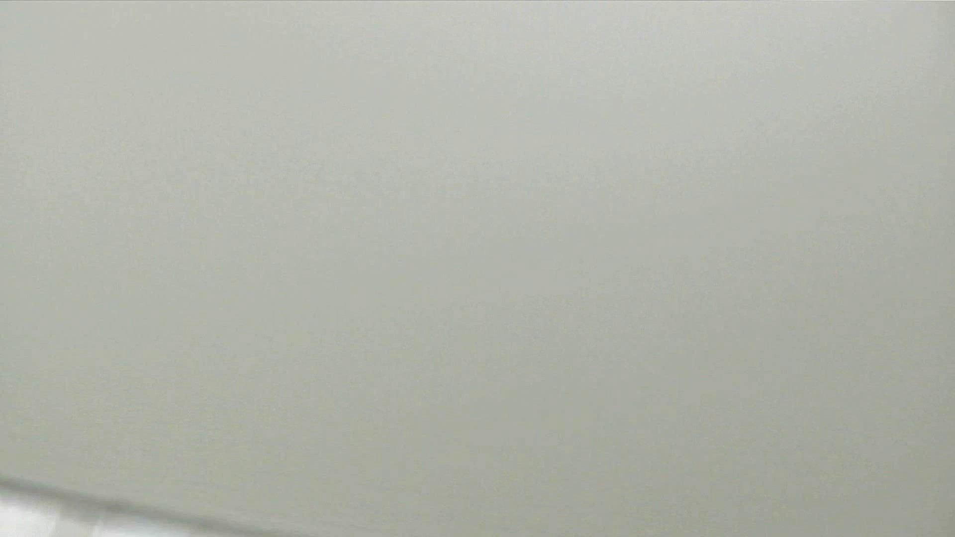 お市さんの「お尻丸出しジャンボリー」No.1 ギャル達 エロ無料画像 111枚 92