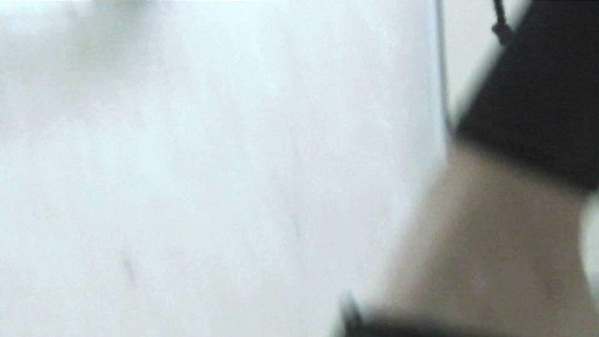 お市さんの「お尻丸出しジャンボリー」No.1 美人の裸体 | お姉さんのSEX  111枚 97