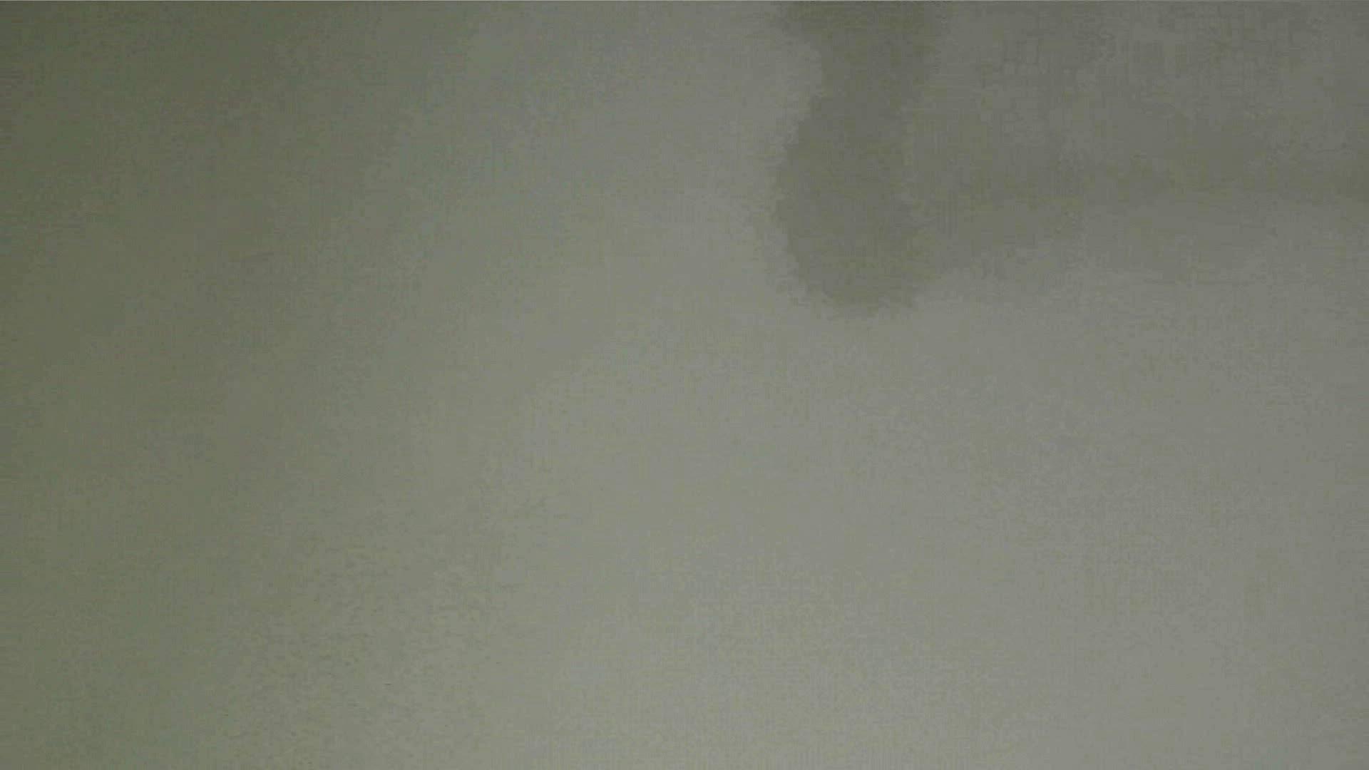 お市さんの「お尻丸出しジャンボリー」No.1 丸見え アダルト動画キャプチャ 111枚 105