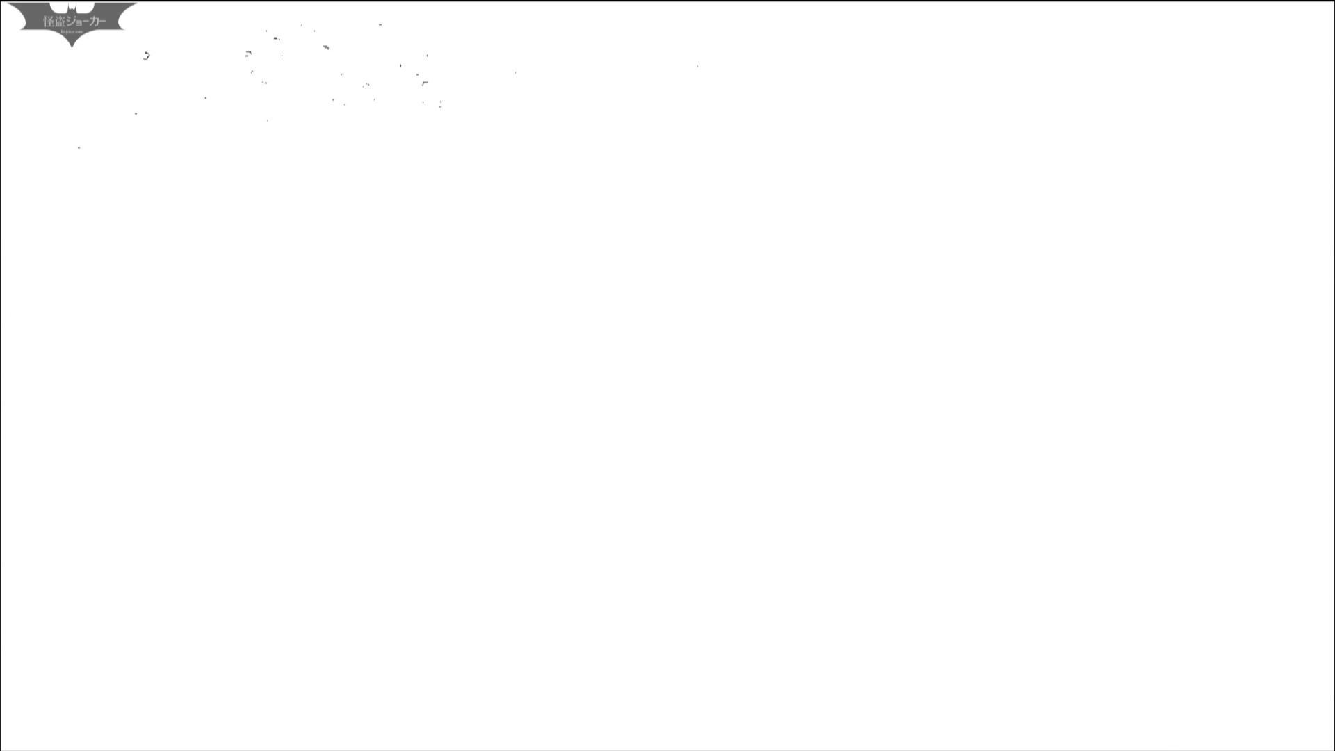 お市さんの「お尻丸出しジャンボリー」 08 三人種、4か国登場 盛合せ AV動画キャプチャ 108枚 15
