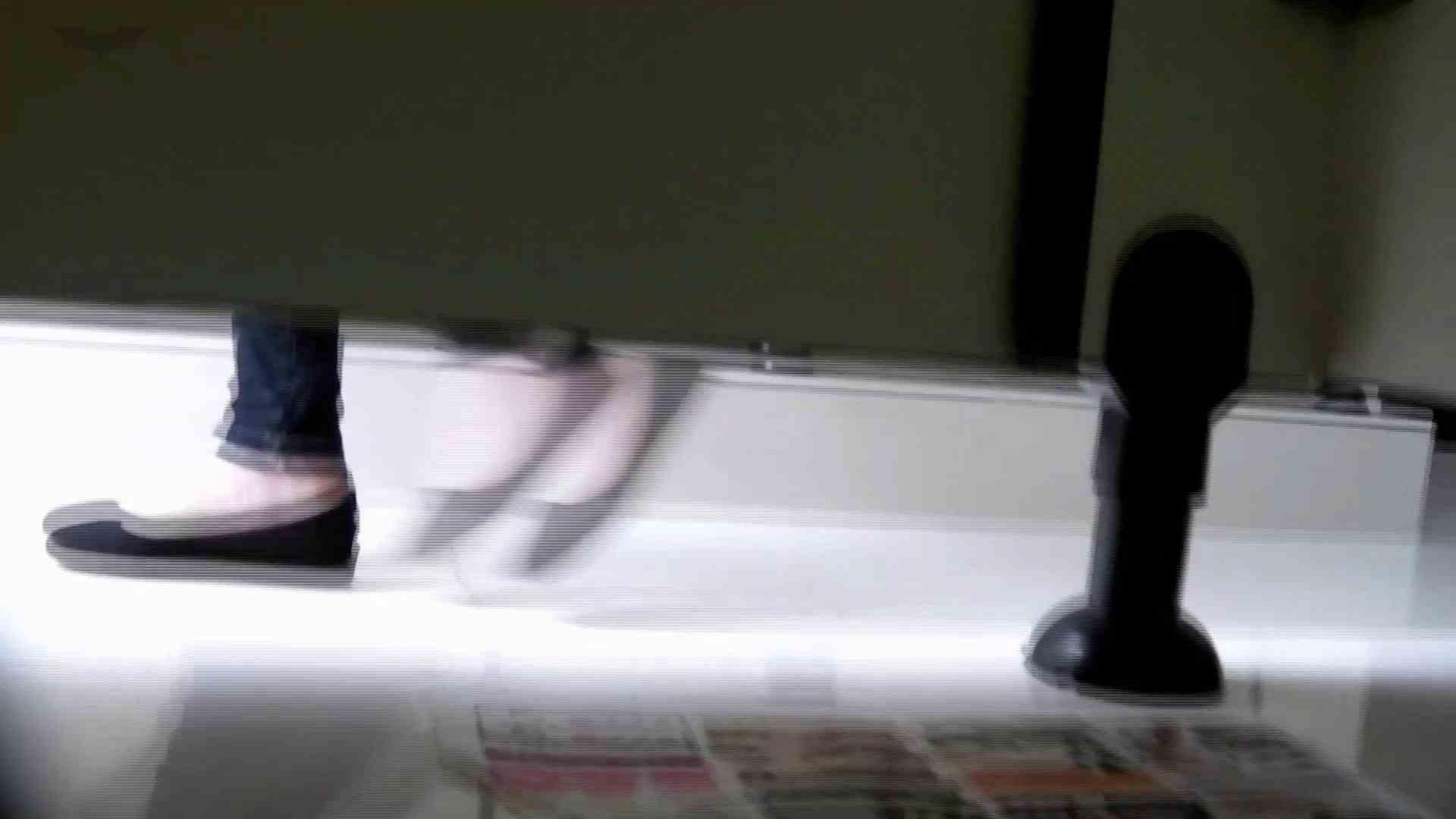 お市さんの「お尻丸出しジャンボリー」13 可愛い日本人登場! 美人の裸体 ワレメ動画紹介 78枚 59