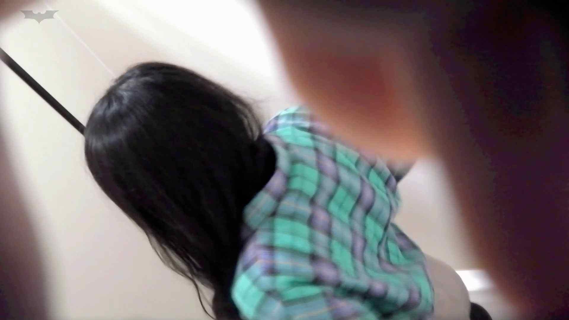 お市さんの「お尻丸出しジャンボリー」13 可愛い日本人登場! 盛合せ オメコ無修正動画無料 78枚 69
