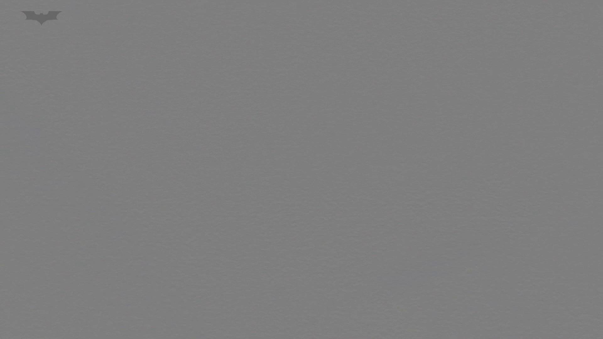 お市さんの「お尻丸出しジャンボリー」13 可愛い日本人登場! 盛合せ オメコ無修正動画無料 78枚 75