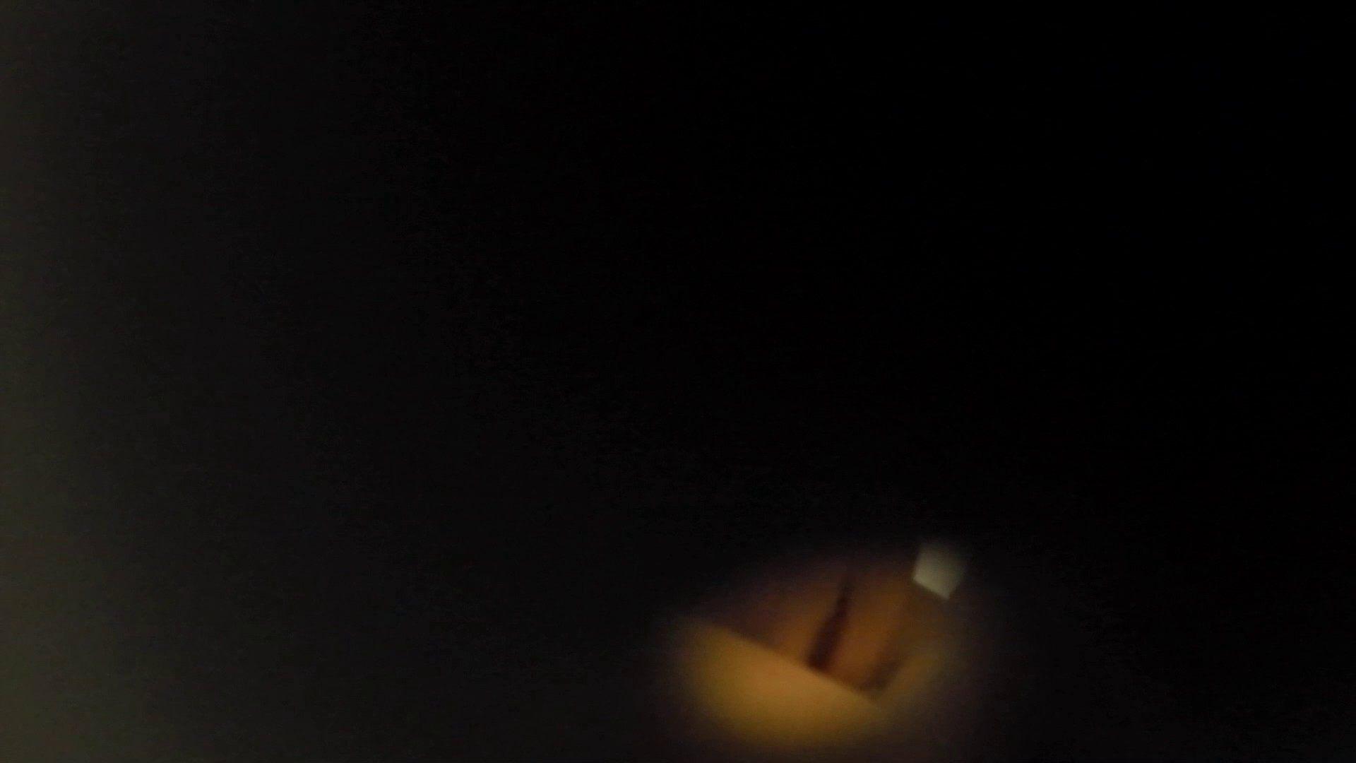 お市さんの「お尻丸出しジャンボリー」 無料お試し動画 美人の裸体 オメコ無修正動画無料 88枚 19