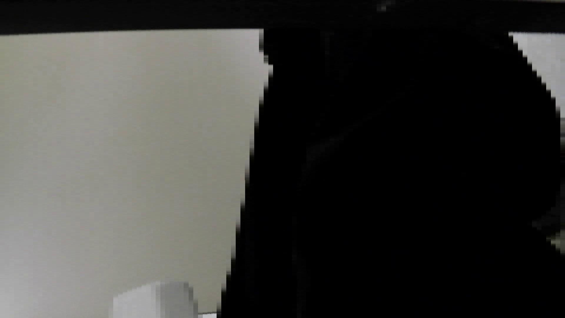 お市さんの「お尻丸出しジャンボリー」 無料お試し動画 美人の裸体 オメコ無修正動画無料 88枚 35