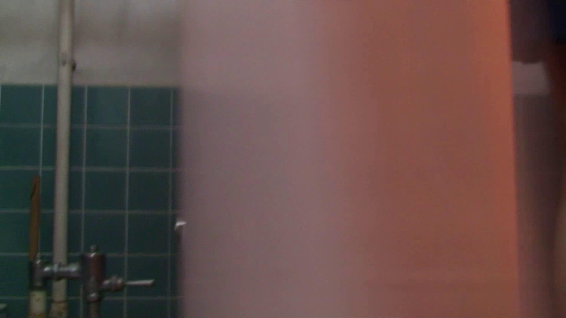 洗面所内潜入!同級生が同級生を盗撮! vol.01 洗面所のぞき エロ無料画像 87枚 2