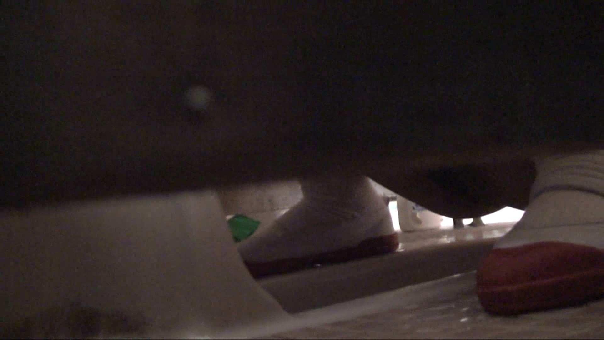 洗面所内潜入!同級生が同級生を盗撮! vol.01 洗面所のぞき エロ無料画像 87枚 50