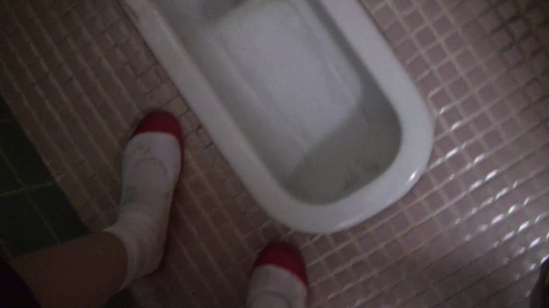 洗面所内潜入!同級生が同級生を盗撮! vol.02 洗面所のぞき   潜入  80枚 25