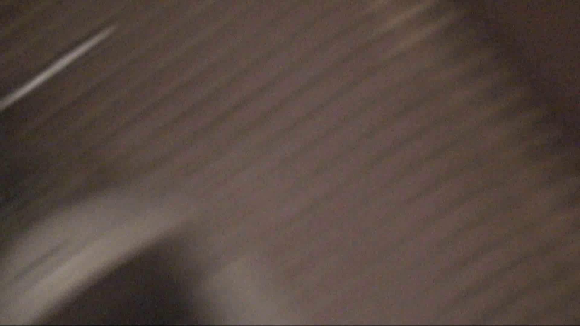 洗面所内潜入!同級生が同級生を盗撮! vol.02 盗撮編 エロ画像 80枚 41