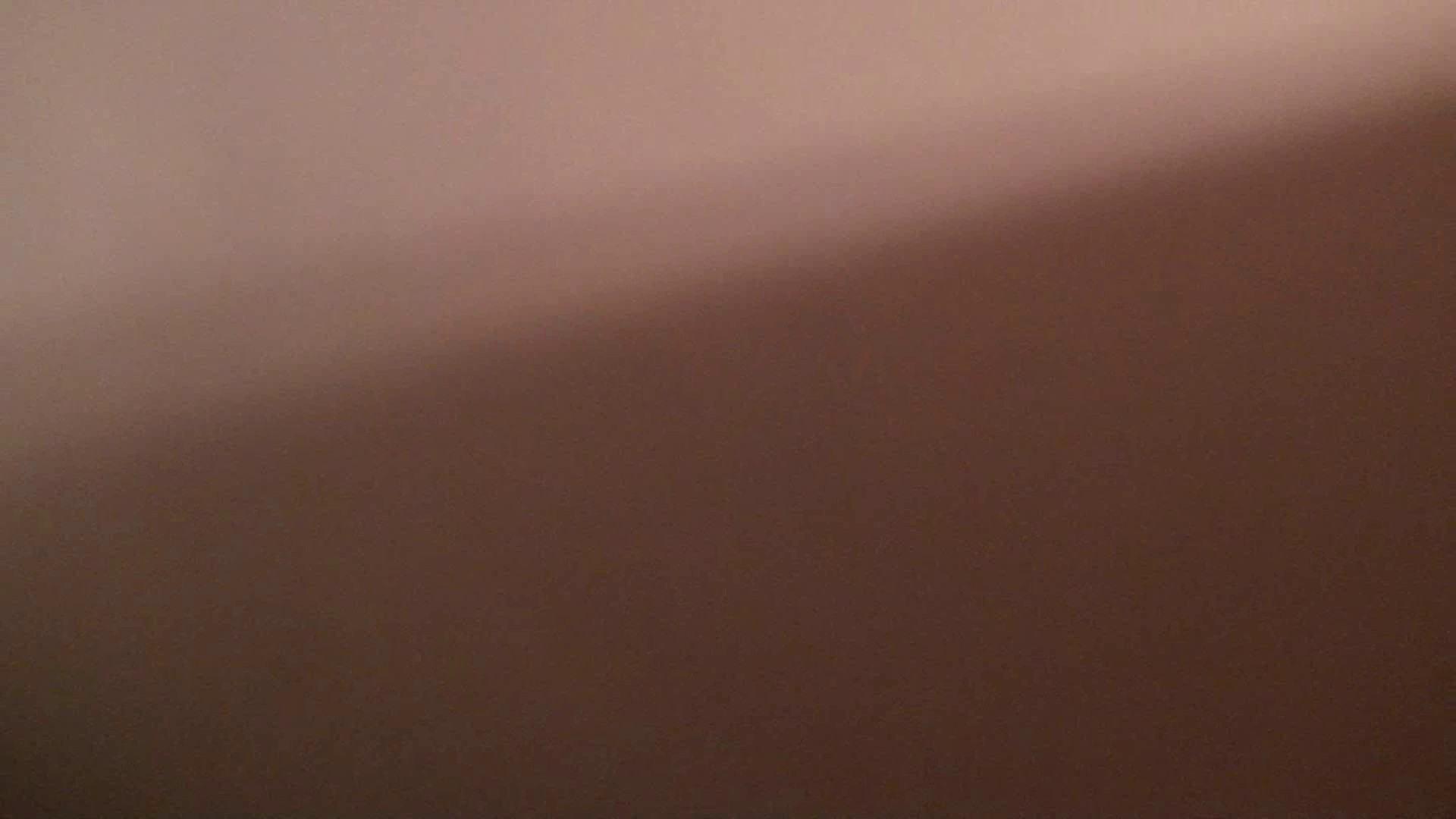 洗面所内潜入!同級生が同級生を盗撮! vol.02 盗撮編 エロ画像 80枚 59