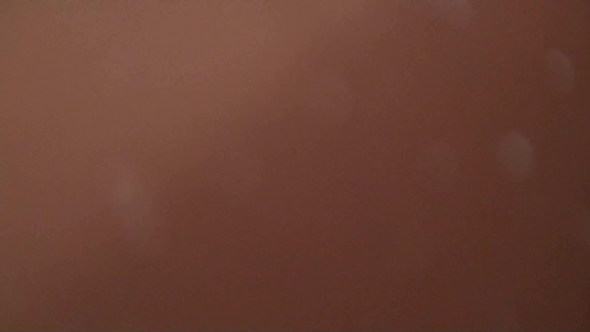 洗面所内潜入!同級生が同級生を盗撮! vol.02 盗撮編 エロ画像 80枚 68