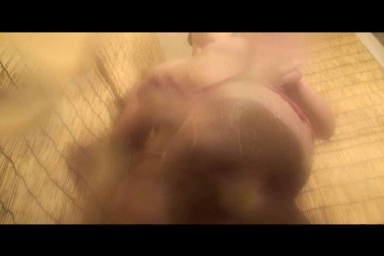 トロイさんのプールシャワー盗撮 vol.02 シャワー  84枚 33