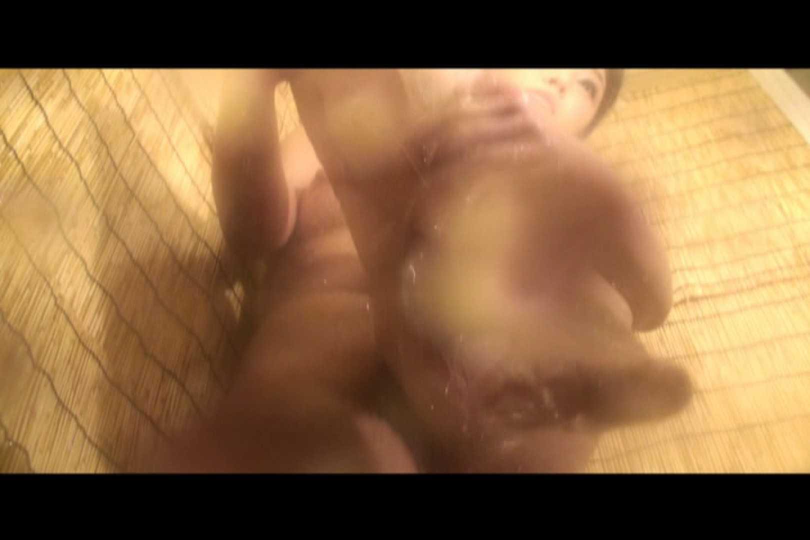 トロイさんのプールシャワー盗撮 vol.02 シャワー室 オマンコ動画キャプチャ 84枚 41