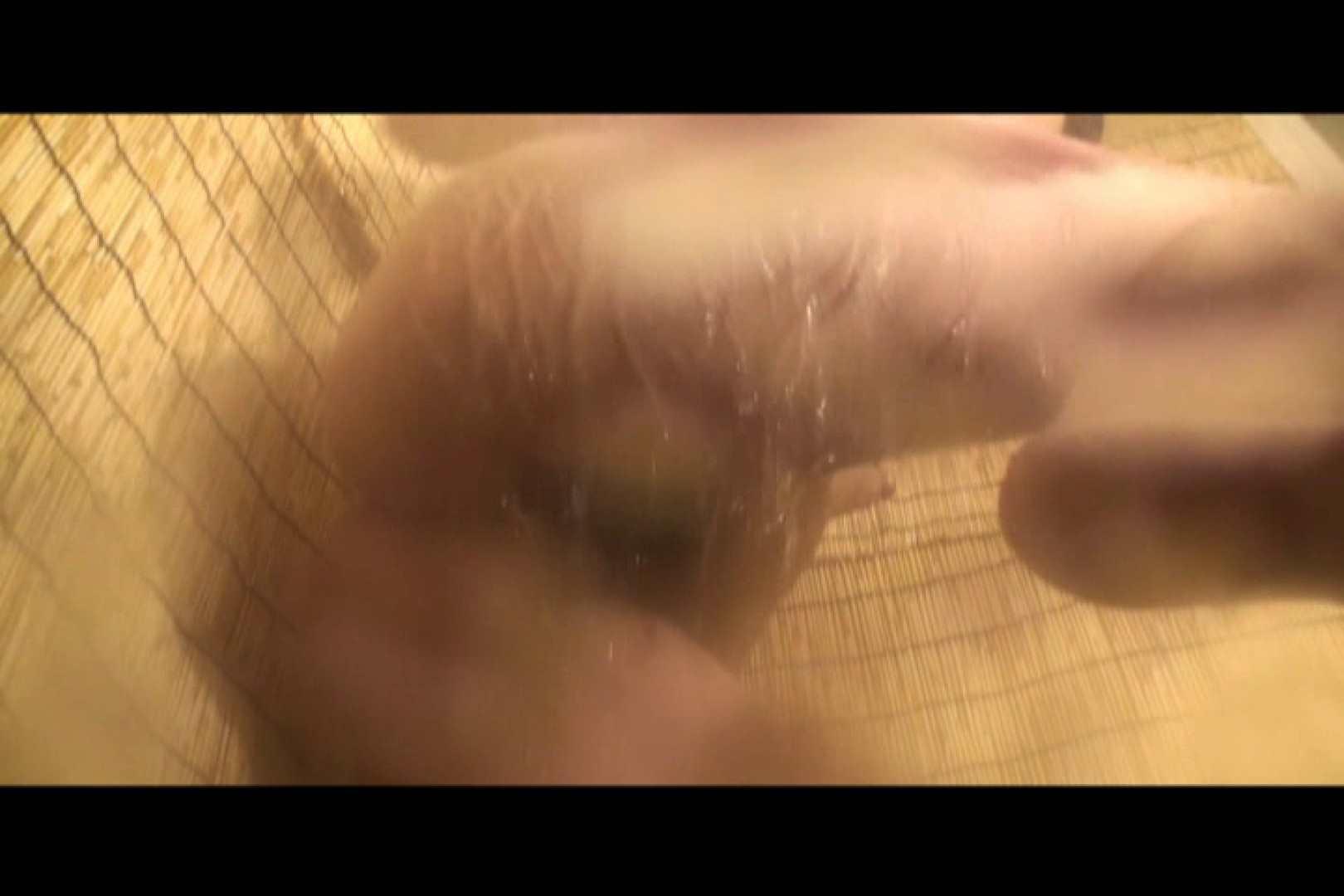 トロイさんのプールシャワー盗撮 vol.02 シャワー室 オマンコ動画キャプチャ 84枚 56