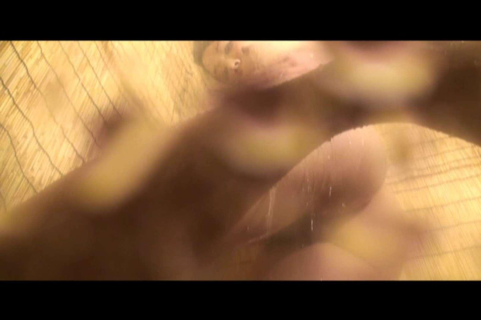 トロイさんのプールシャワー盗撮 vol.02 シャワー室 オマンコ動画キャプチャ 84枚 59