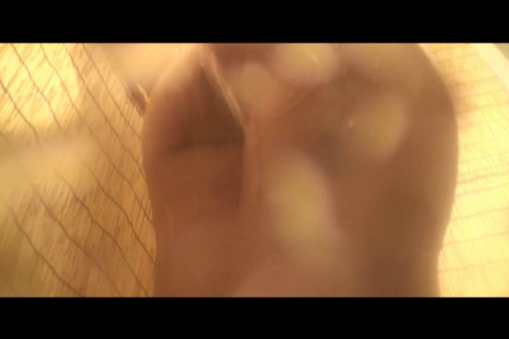 トロイさんのプールシャワー盗撮 vol.02 シャワー | 盗撮編  84枚 61