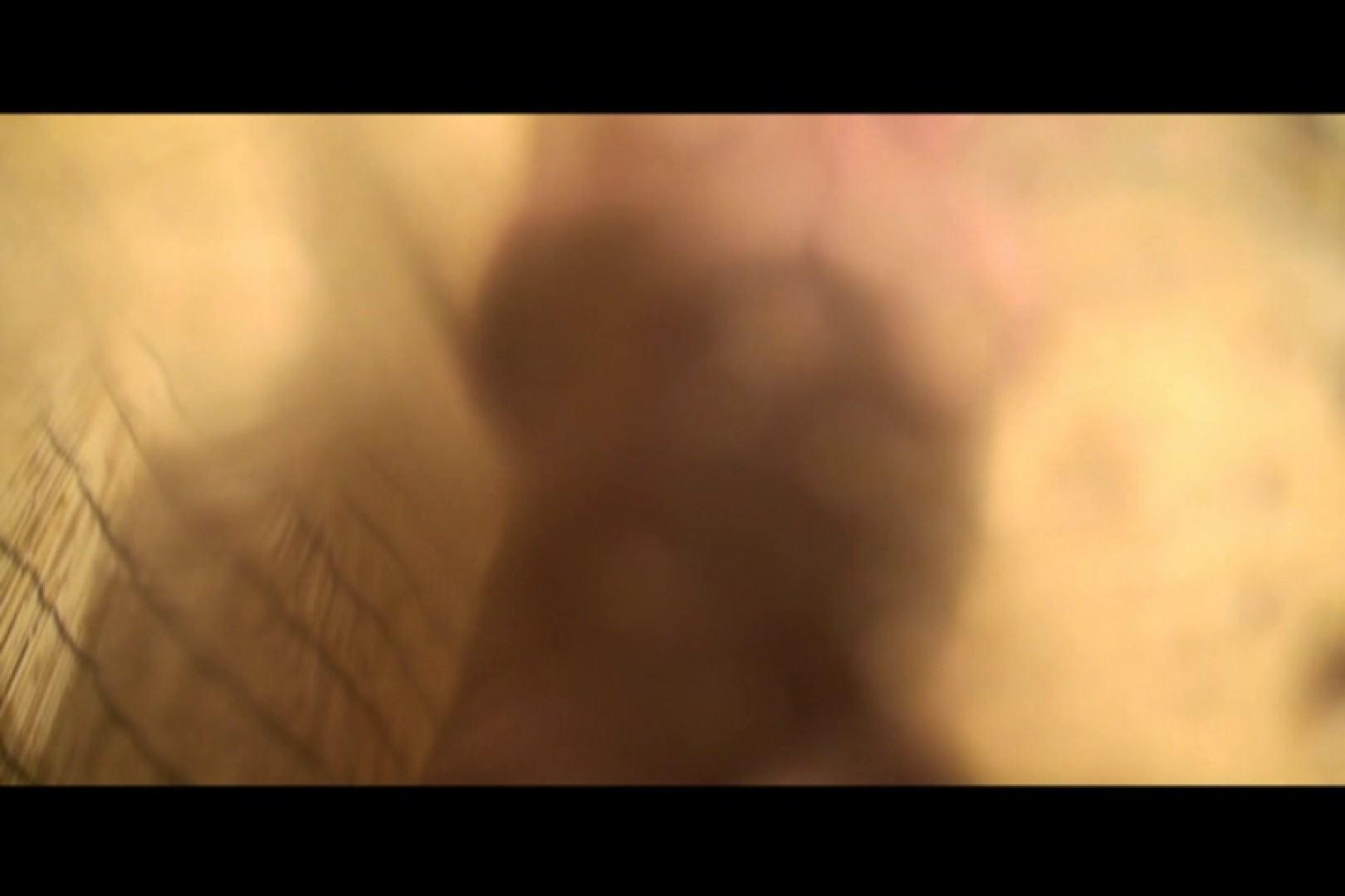 トロイさんのプールシャワー盗撮 vol.03 シャワー室 おまんこ無修正動画無料 89枚 41