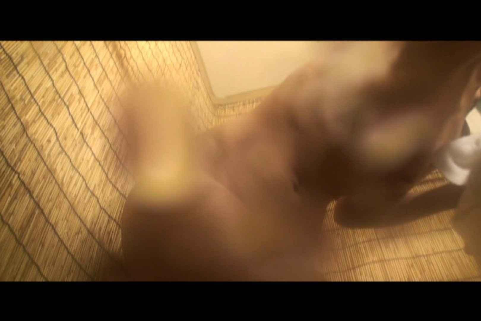 トロイさんのプールシャワー盗撮 vol.07 盗撮編  105枚 18