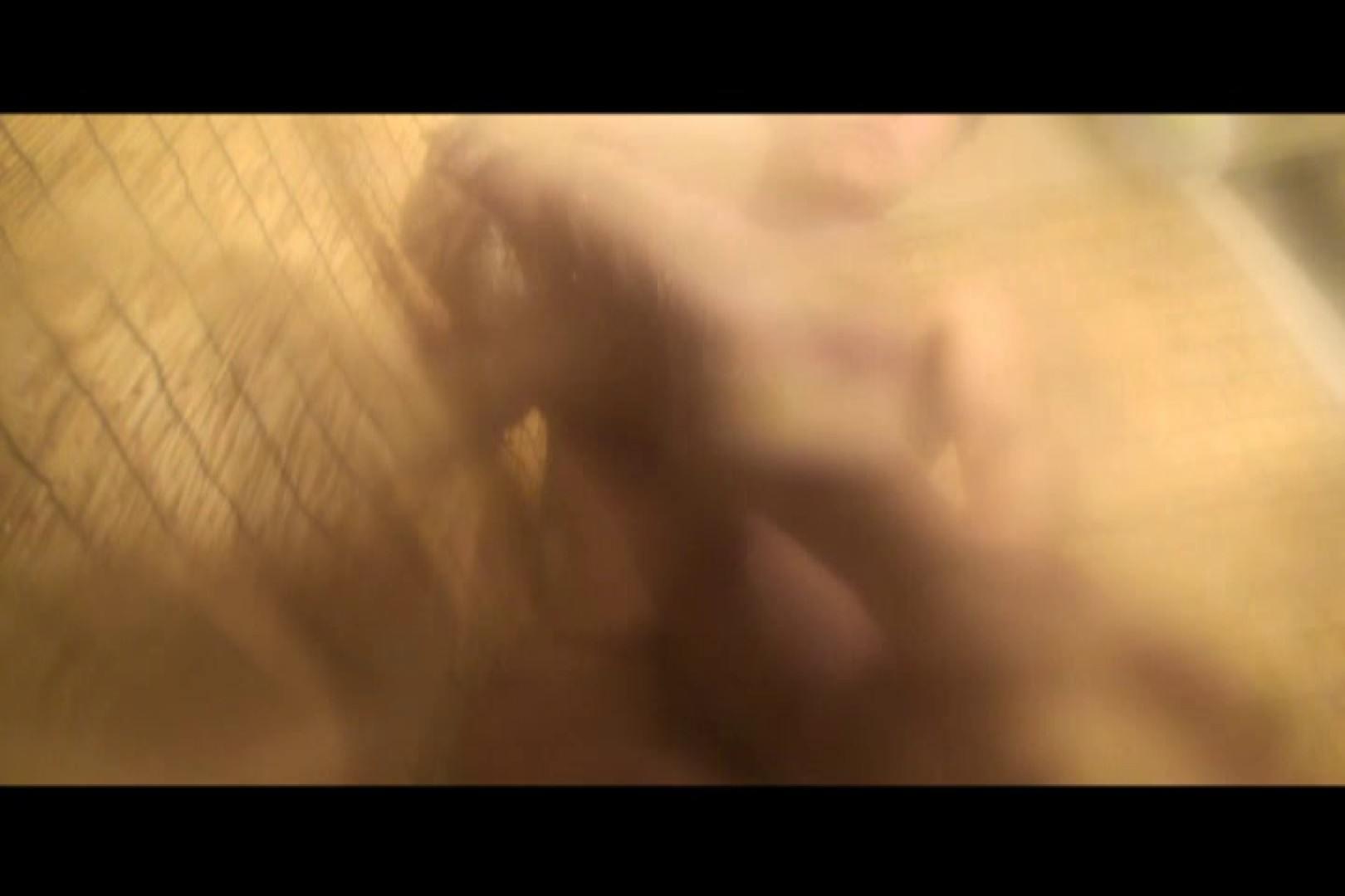 トロイさんのプールシャワー盗撮 vol.07 シャワー われめAV動画紹介 105枚 38